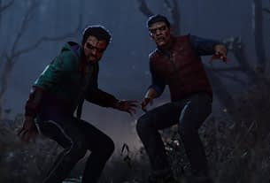 Evil Dead: The Game Launches In 2021 5