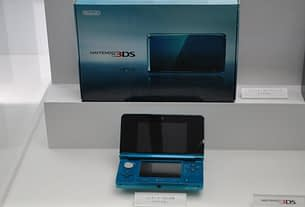 Nintendo Will Stop Repairing Original 3DS and 3DS XL Consoles Next Month Due To Parts Shortage 1