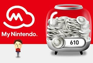 3DS And Wii U Software Discounts Have Been Removed From My Nintendo 4