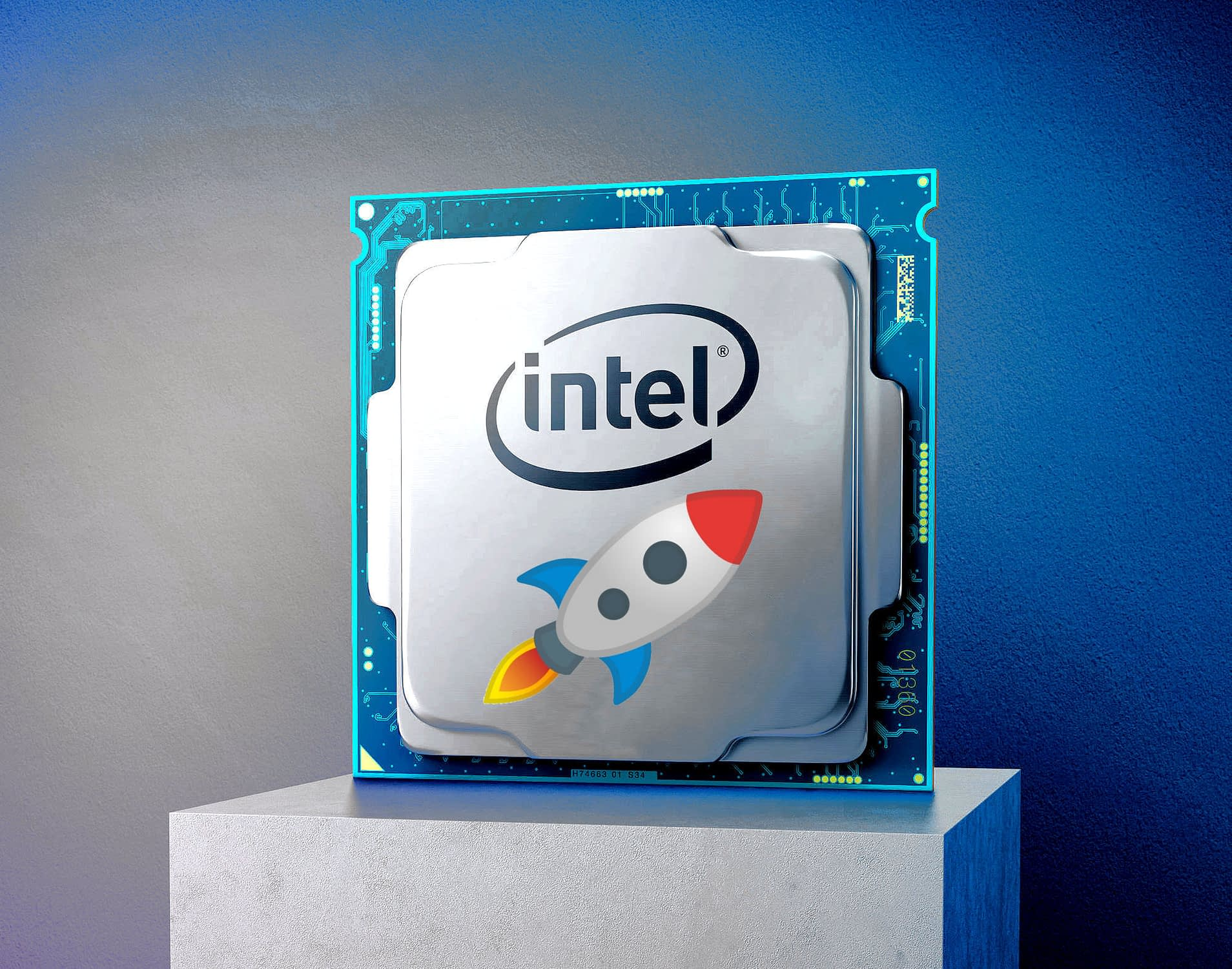 Intel 11th Gen Chipset Support Not On B460 or H410 1