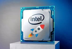 Intel 11th Gen Chipset Support Not On B460 or H410 5