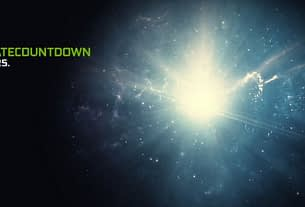 NVIDIA's Ultimate Countdown … To A New GPU? 3