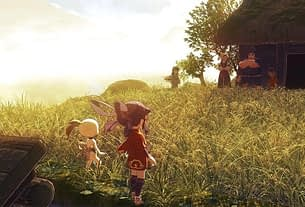 Sakuna: Of Rice and Ruin Updated To Version 1.04, Here Are The Full Patch Notes 2