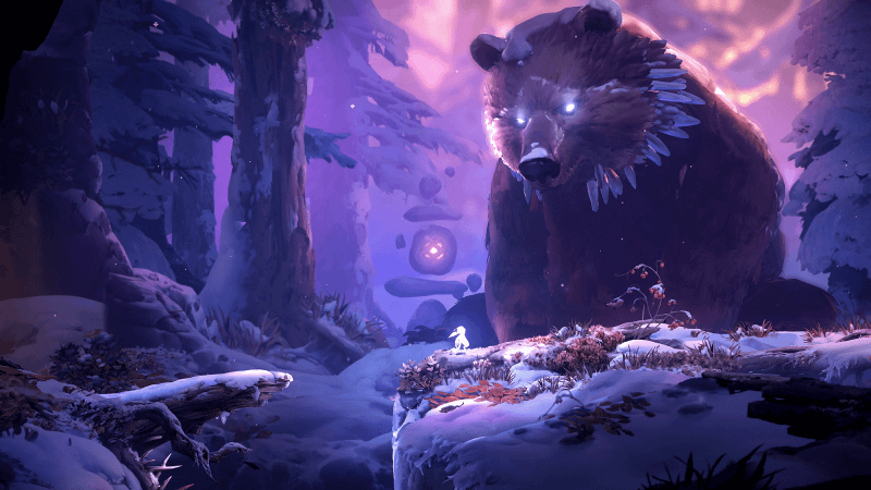 """Ori Director Calls Out Gaming Industry For """"Lies And Deception"""" 1"""