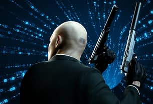 Here's How To Import Hitman 1+2 Content For Hitman 3 13