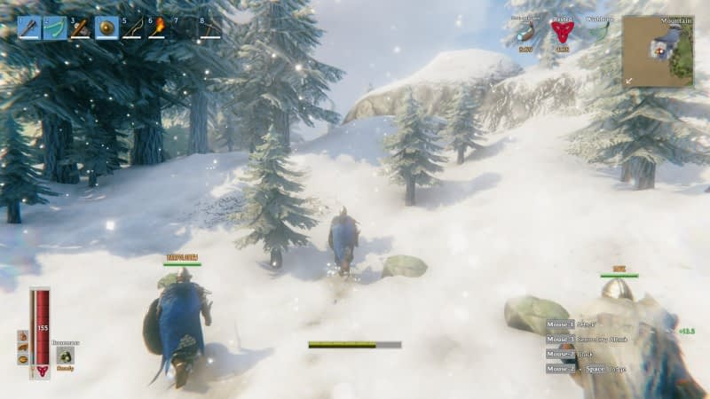 What Is Valheim And Why Is Everyone Playing It? 1