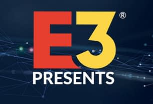 The ESA Confirms New Details About Its Upcoming All-Digital, Three-Day E3 Event 3