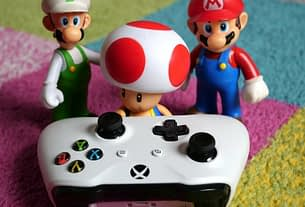 """Switch Owners """"Most Likely"""" To Own A Rival Console, 2020 Study Shows 3"""
