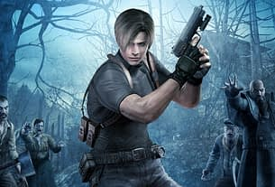 Capcom Switch Sale Discounts Resident Evil, Devil May Cry, Mega Man And More (North America) 3
