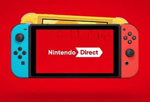 Soapbox: When Is The Next 'Big' Nintendo Direct? Oh, Does It Really Matter Anymore? 2