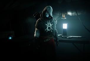 Bungie Addresses Destiny 2: Beyond Light Coup De Grace Mission Bug 1