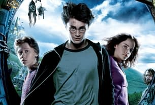 HBO Max May Have A Harry Potter TV Series In The Works 4