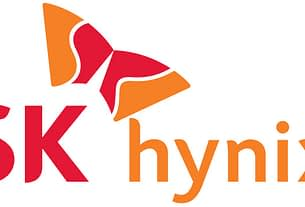 SK hynix to Acquire Intel NAND Memory Business 4