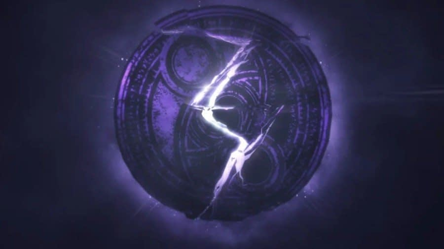 Fans Should 'Forget About Bayonetta 3' For Now, Says Platinum's Hideki Kamiya 1