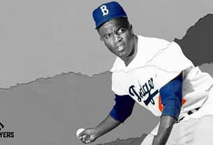 MLB The Show 21 Jackie Robinson Edition Is Now Available For Digital Pre-order And Pre-download On Xbox One And Xbox Series X S 4