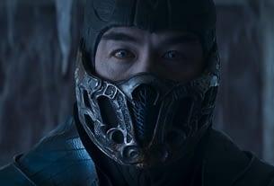 Mortal Kombat Movie Trailer Analysis 2
