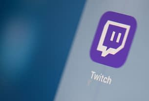 Twitch Overhauls Its Vague Attire Policy With Further Specificity on Underboob 3