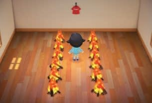 Best Of 2020: 6 Things My Three-Year-Old Taught Me About Video Games, Via Animal Crossing 3