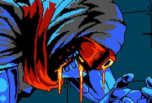 Feature: Cyber Shadow Dev On 8-Bit Classics And How We Can Thank Yacht Club For The Switch Launch 3