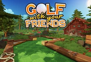 Team17 Fully Acquires Golf With Your Friends Brand For £12 Million 2