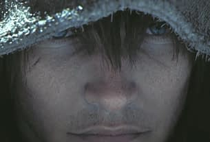Final Fantasy 14 update 5.5 is coming April 13 Endwalker 4