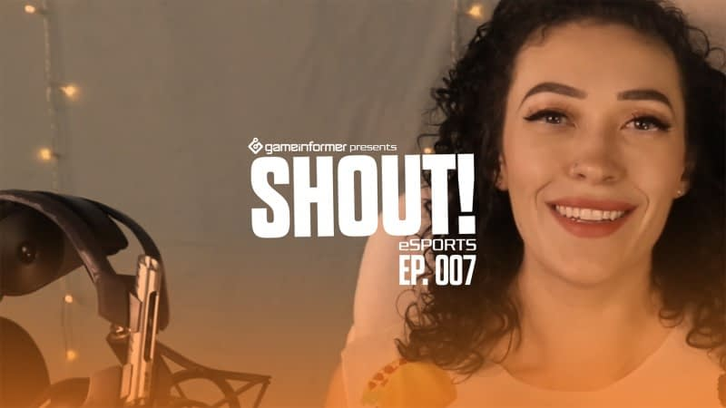 Best Practices For Becoming An Esports Host - Shout! Esports 1