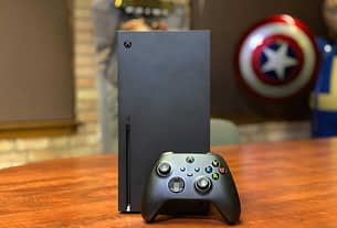 Xbox Series X Preview – The Speed Sold Me On Next Gen 3