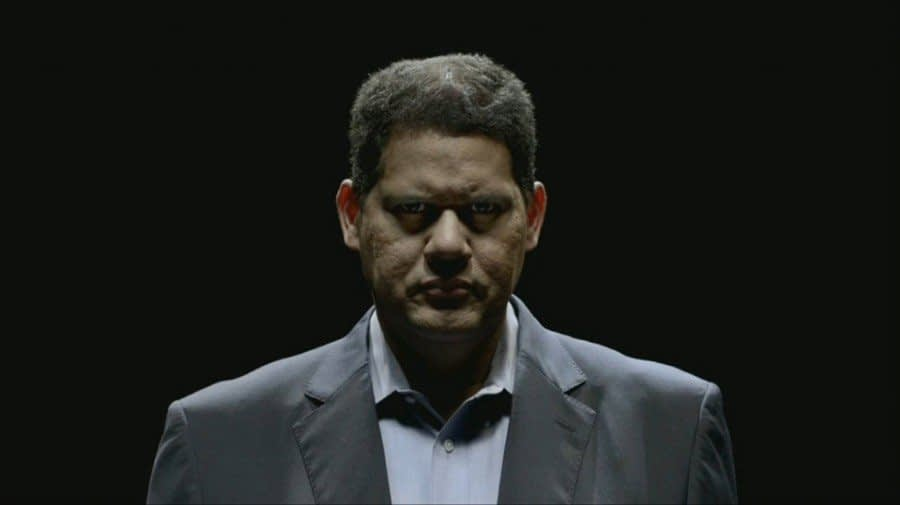 """Reggie Wants E3 And Platform Holders To Find A Way To """"Digitally"""" Enable Fans 1"""