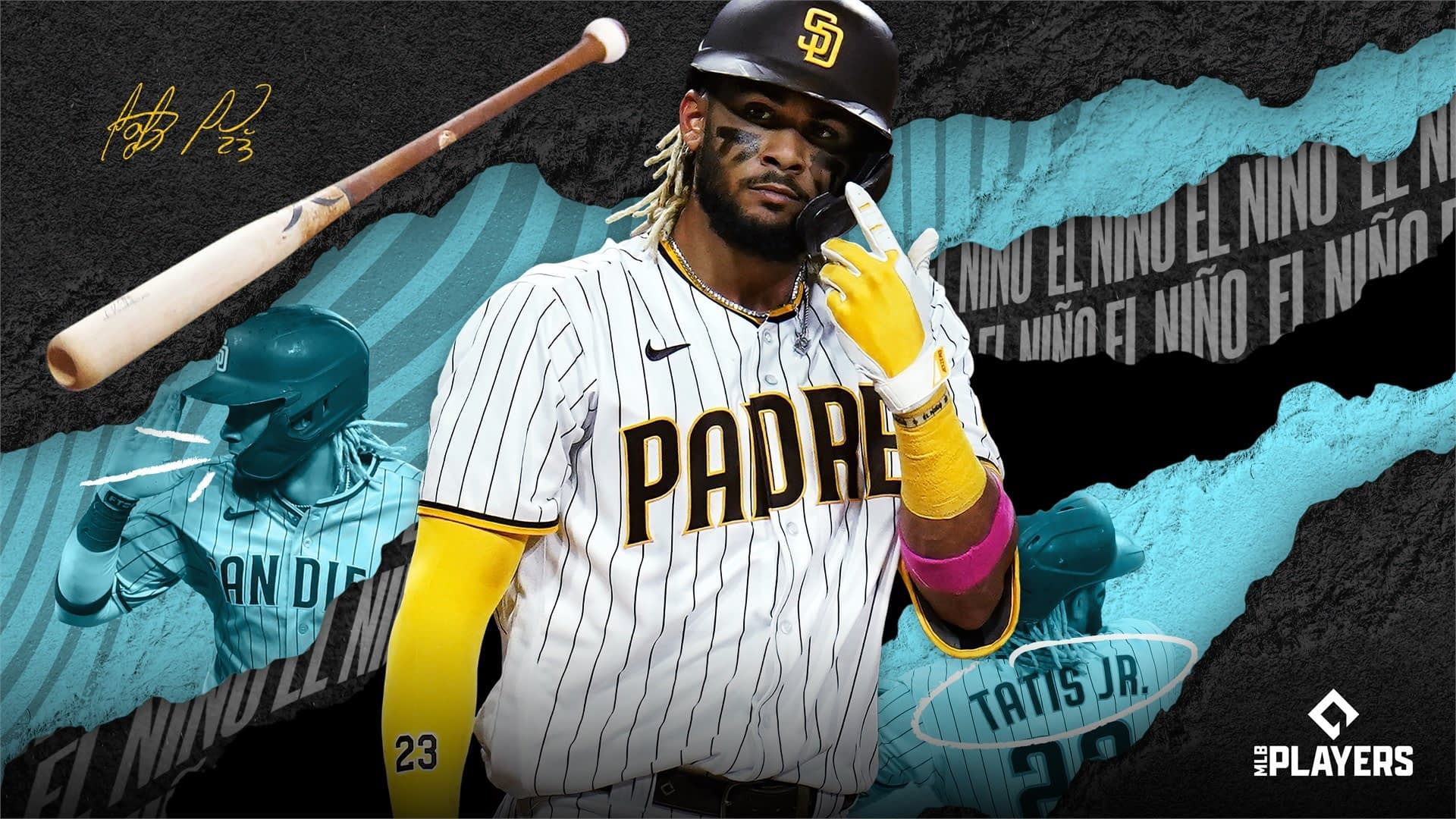 MLB The Show 21 Is Now Available For Digital Pre-order And Pre-download On Xbox One And Xbox Series X|S 1