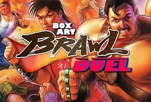 Poll: Box Art Brawl: Duel #76 - Final Fight 3 3