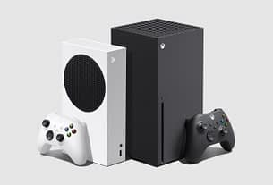 Why You Should Buy PS5 And Xbox Series X/S 1
