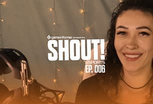 Dota 2 and League of Legends News Roundup – Shout! Esports Episode 6 4