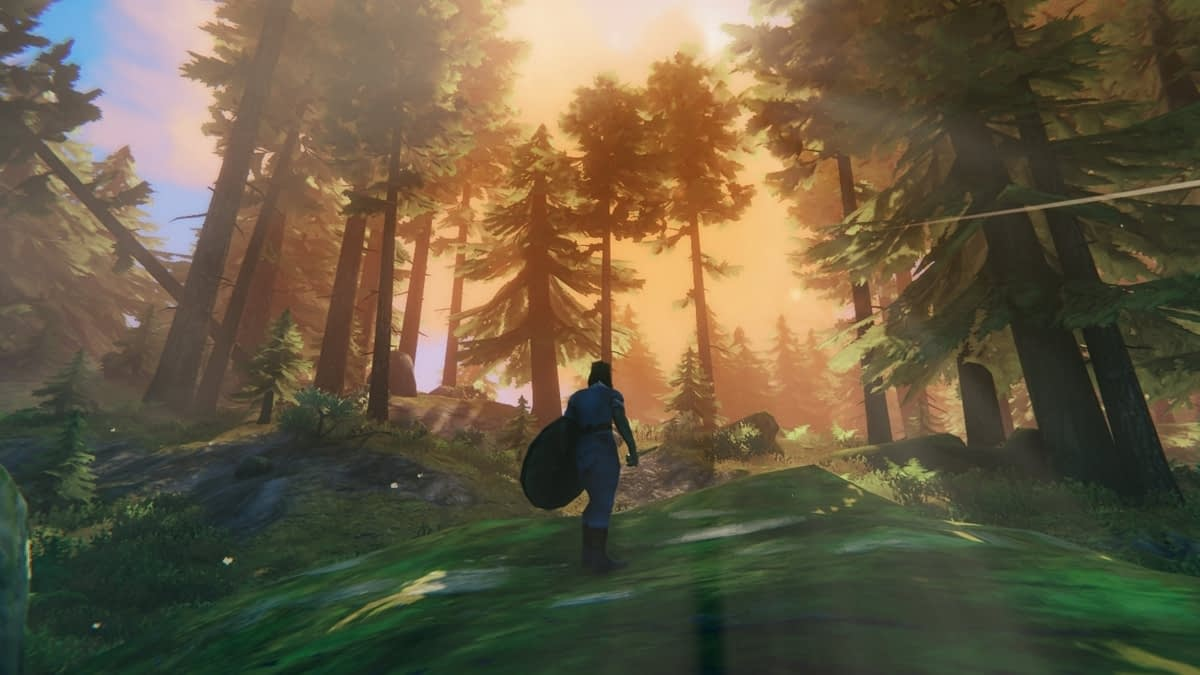 Viking survival game Valheim has sold 2m copies in less than two weeks 1
