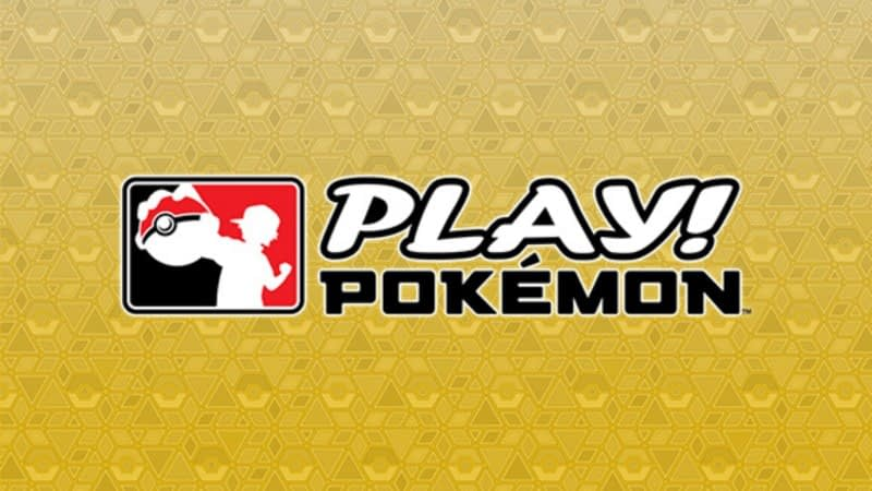 Pokémon World Championships Postponed To 2022 Due To COVID-19 Concerns 1