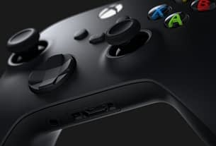 Microsoft Plans To Fix Disconnecting Xbox Series X Controller Issues 4