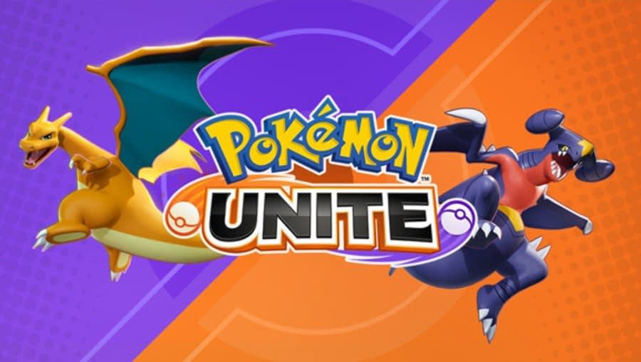 Pokémon Unite Gets Development Update And Beta Test Announcement 1