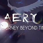 Aery – A Journey Beyond Time Is Now Available For Xbox One And Xbox Series X|S 12