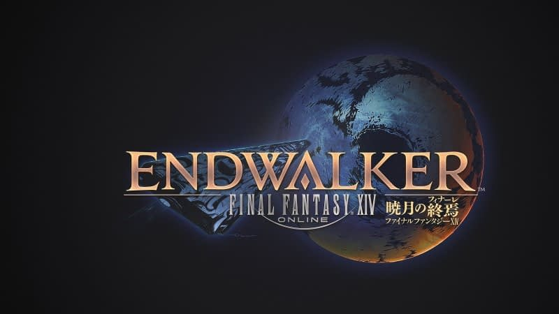 Final Fantasy XIV Reveals Endwalker Expansion And New Jobs Coming Fall 2021 1
