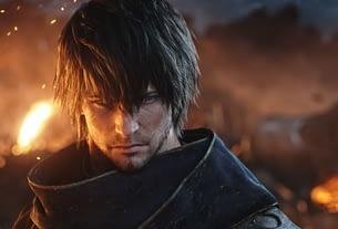 Final Fantasy 14 update 5.5 is coming April 13 Shadowbringers 3