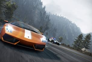 Need For Speed: Hot Pursuit Remastered Receives Its Very First Patch 3