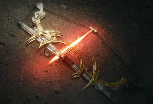 Destiny 2's New Bow Is The Most Intriguing Exotic In A Long Time 3