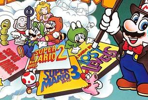 Tetris 99 Hosting Super Mario All-Stars Maximus Cup Later This Week 2