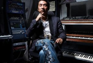 Silent Hill, Gradius And Contra Composer Akira Yamaoka Teases New Project 4