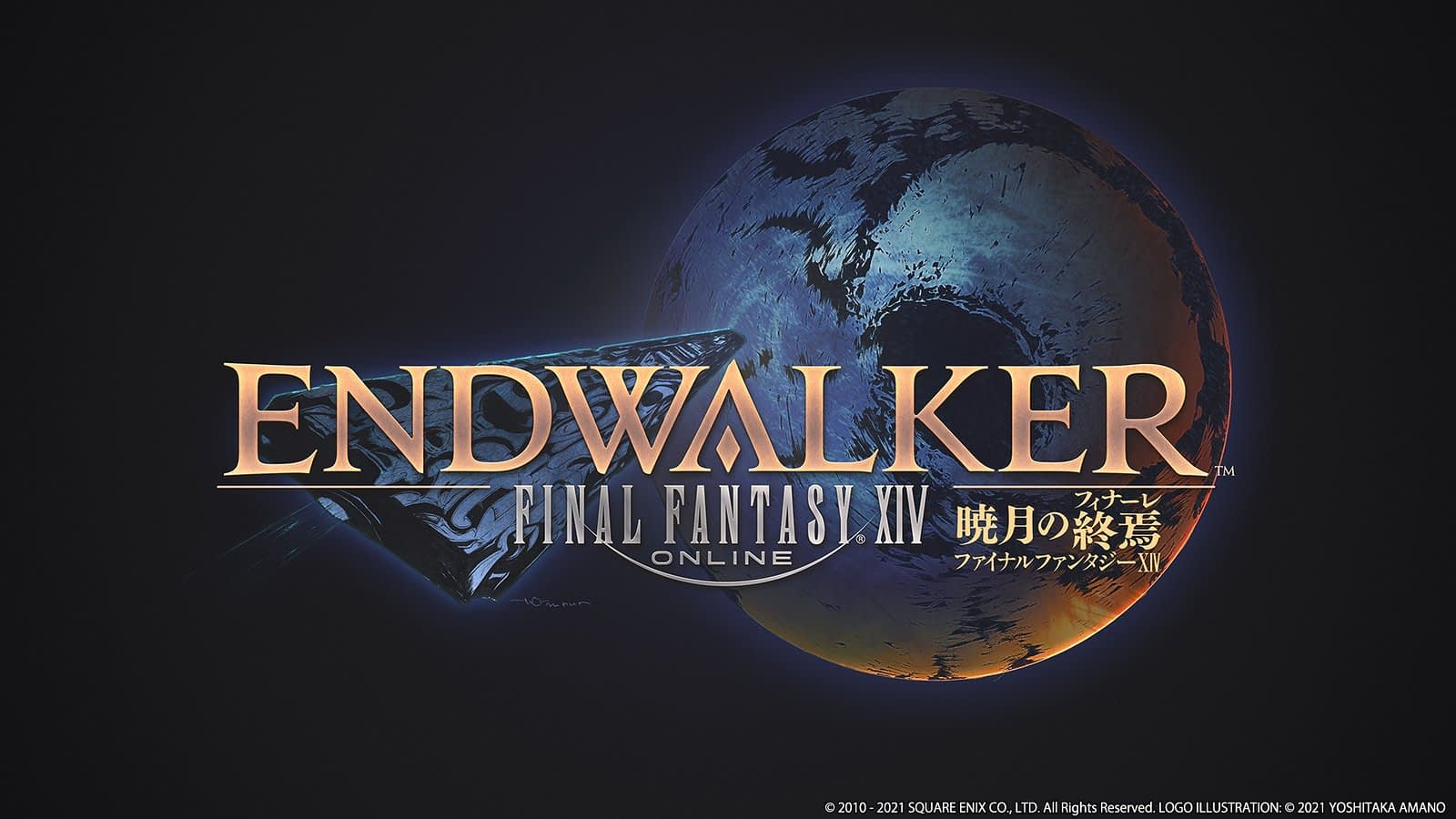 Endwalker, Final Fantasy XIV Online's next expansion, is coming Fall 2021 to PS5 and PS4 1
