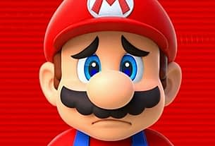 Random: March 31st 2021 Is Becoming An Increasingly Depressing Day For Mario Fans 5