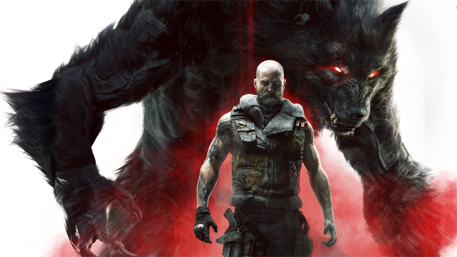 Werewolf: The Apocalypse – Earthblood Is Now Available For Xbox One And Xbox Series X|S 1