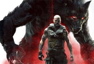 Werewolf: The Apocalypse – Earthblood Is Now Available For Xbox One And Xbox Series X|S 3