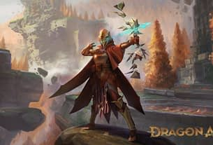 New Dragon Age 4 Concept Art Revealed 3