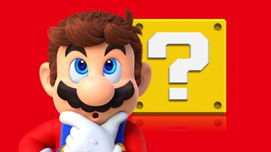 Talking Point: So, What Are The Chances We'll See A 'New' Nintendo Switch In 2021? 1