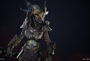 Predator: Hunting Grounds gets the Valkyrie Predator, custom private matches and Big Head mode 2